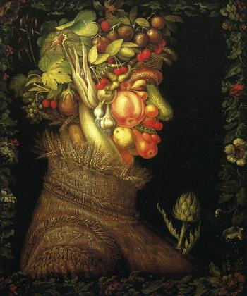 http://art.mygalerie.com/les%20maitres/garcimboldo/ete420.jpg
