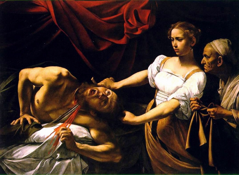 Blog de histoiredelartdelteil : Histoire de l'Art, coll�ge Joseph Delteil, Limoux, Gros plan sur Le Serment du Jeu de Paume de David.