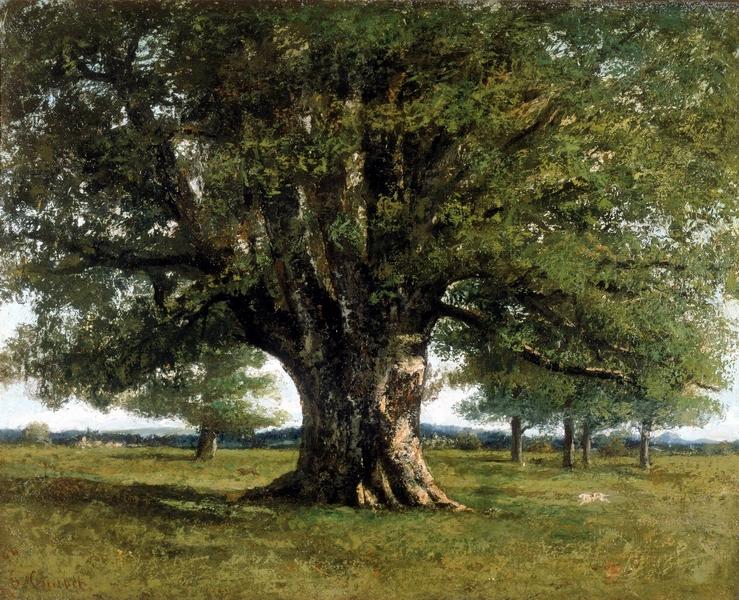 http://art.mygalerie.com/rmn/images/gcourbet/chene_l.jpg